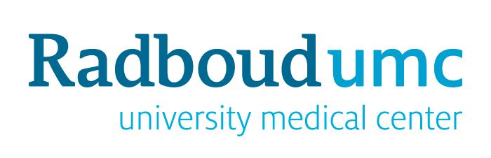 Stichting Katholieke Universiteit/Radboud University Medical Center (RUMC) Nijemgen, Netherland