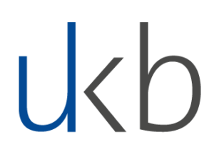 UKB Logo - Uniklinik Bonn