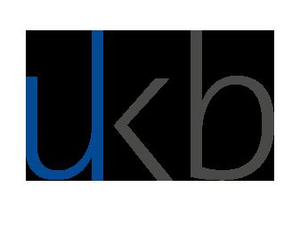 Uni Klinik Bonn Logo